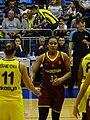 Fenerbahçe Women's Basketball vs BC Nadezhda Orenburg EuroLeague Women 20171011 (15).jpg