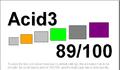 Fennec acid3-89.png