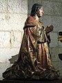 Ferdinand Bigarny01.jpg