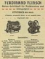Ferdinand Flinsch 1900.jpg