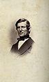 Ferdinand Ritter von Arlt. Photograph by A.F. Baschta. Wellcome V0025977.jpg