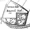 Ferme Dite Baerel Hof - Atlas Gigault 1807.jpg