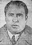 Fernando Gallego Herrera.jpg