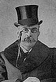 Fernando Pereira Palha Osório Cabral.jpg