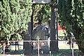 Ferrara, cimitero monumentale della Certosa (53).jpg