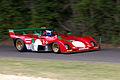 Ferrari 312PB - Flickr - andrewbasterfield.jpg