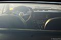 Ferrari 365 GT 2+2 - interior (13168410924).jpg