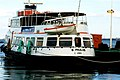 Ferryboat (129680432).jpg