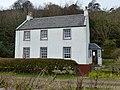 Ferryman's Cottage 03.jpg