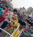 Festival amritsar.jpg