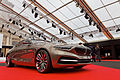 Festival automobile international 2014 - BMW Gran Lusso Pininfarina - 020.jpg