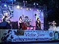 Festival de Todas las Artes Víctor Jara.jpg