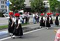 Festumzug beim Deutschen Wandertag 2010 in Freiburg 14.jpg