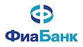 Fia Bank.jpg