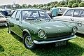 Fiat 124 Sport Coupé, 1969 - AD69822 - DSC 9606 Balancer (36799027656).jpg