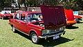 Fiat 125 S (23188919129).jpg