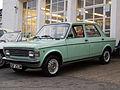 Fiat 128 Special (13642748104).jpg