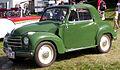 Fiat 500C Convertible 1954 3.jpg