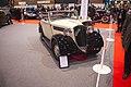 Fiat 508 Balilla 1935 - Epoqu'auto 2012.jpg