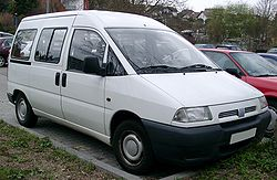 Fiat Scudo front 20080402.jpg