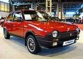 Fiat Strada 105TC.jpg