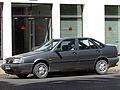 Fiat Tempra 1.8 iE 1992 (18596119328).jpg