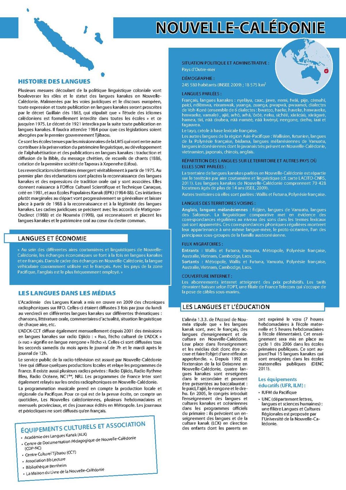 lettre administrative en anglais