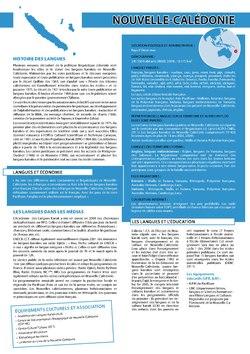 Fiche territoire Nouvelle-Calédonie.pdf
