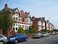 Fields Road, Newport - geograph.org.uk - 969677.jpg