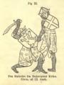 Fig 20 Aarbog for Nordisk Oldkyndighed og Historie 1867.png