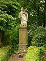 Figura św. Jana Nepomucena (Wąwolnica).jpg