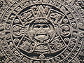 File-Monolito de la Piedra del Sol (centro).jpg