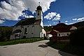 Filialkirche Oberhaus0582.jpg