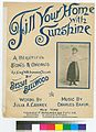 Fill your home with sunshine (NYPL Hades-454149-1166564).jpg