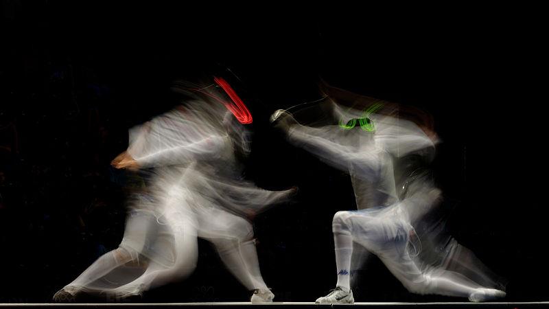 Final 2013 Fencing WCH FMS-EQ t194733.jpg