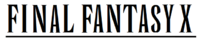 Final Fantasy X wordmark.png