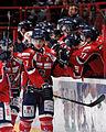 Finale de la coupe de France de Hockey sur glace 2013 - 063.jpg