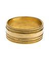 Fingerring av guld - Hallwylska museet - 110018.tif