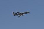 Fini flight for Lt. Cols. Van Hoof, Middleton and Paine 150604-F-RU983-379.jpg