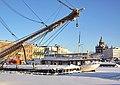 Finland 2010-01-09 (4505705891).jpg