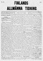 Finlands Allmänna Tidning 1878-01-19.pdf