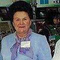 Firdaus Chissamitdinowa (cropped).jpg