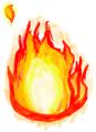 FireV2.png