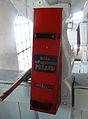 Fire Dep. Museum Rakoniewice.JPG