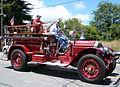 Fire Truck Old Ferndale CA.jpg