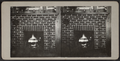 Fire burning in brick fireplace, from Robert N. Dennis collection of stereoscopic views.png