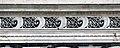 Firenze, Santa Maria Novella, fregio.jpg