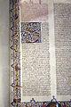 Firenze, alberto magno, de animalibus, 1450-1500 ca. cod fiesolano 67, 02.JPG