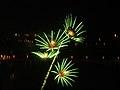 Fireworks, Niagara Falls (460532) (9449572078).jpg
