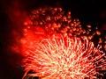 Fireworks in Bangkok Thailand 2019 14.jpg